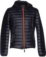 Duvetica Down jackets - Item 41720856