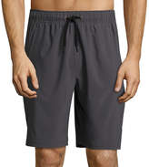COPPER FIT Copper Fit Running Shorts