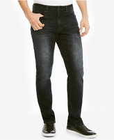 Kenneth Cole Reaction Men's Slim-Fit Denim Jeans