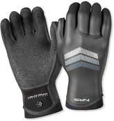 L.L. Bean NRS Maverick Neoprene Paddling Gloves