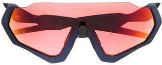 Oakley mask effect sunglasses