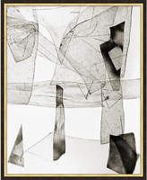 One Kings Lane Batholith Monoprint 6 - Thom Filicia