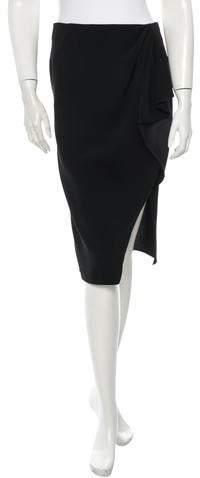 Altuzarra Skirt w/ Tags