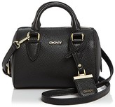 DKNY Chelsea Vintage Mini Crossbody