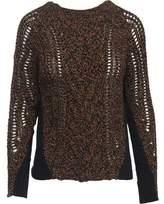 Woolrich Crew Sweater (Women's)
