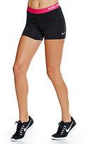 "Nike New Pro Cool 3"" GRX Shorts"