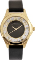Marc by Marc Jacobs Henry Skeleton MBM1340 Watch