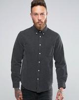 Edwin Dobby Shirt