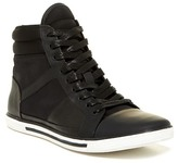 Kenneth Cole New York Up-Side Down Sneaker