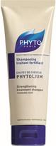 Phyto PhytoLium 4 shampoo 200ml