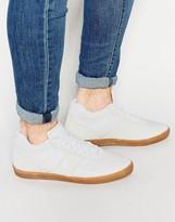 Le Coq Sportif Troca Sneakers