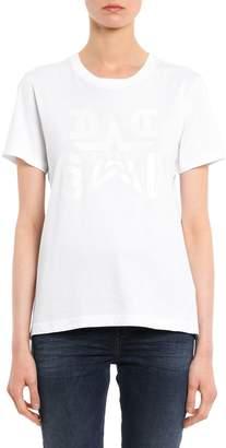 Diesel T-Sily-Wma T-Shirt