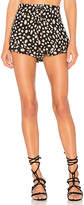 Stone_Cold_Fox Lagoon Bloomers in Black. - size 0 / XS (also in 1 / S,2 / M)