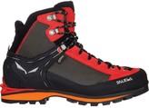 Salewa Crow GTX Boot - Men's