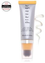 Elizabeth Arden PREVAGE Anti-Aging Triple Defense Shield Broad Spectrum Sunscreen SPF 50
