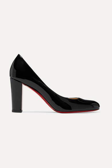 7bc5ff05d24f Christian Louboutin Women s Shoes - ShopStyle