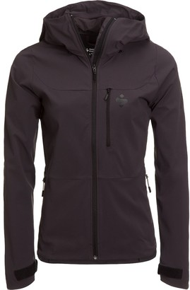 Sweet Protection Supernaut Softshell Jacket - Women's