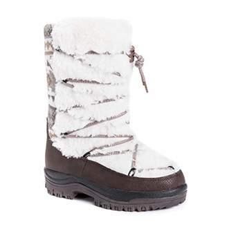 Muk Luks Women's Massak Snowboots -