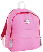 Converse Light Pink Backpack