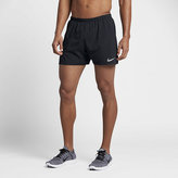 Nike Distance