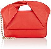 J.W.Anderson Women's Twist Bag-RED