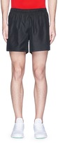 2Xu 'GHST' brief lined performance shorts