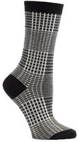 Ozone Women's Princess Of Wales Crew Socks (2 Pairs)