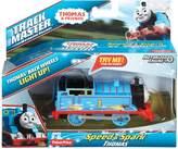 Thomas & Friends Trackmaster Sparky Thomas