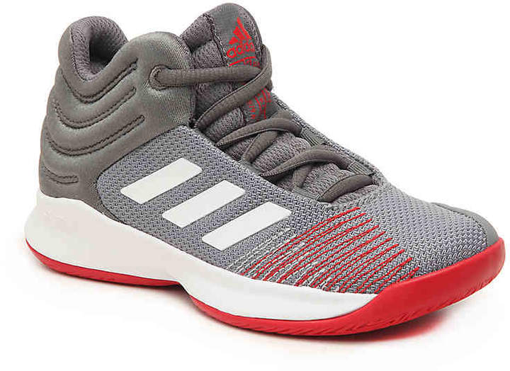 45930a5cd896 adidas Red Boys  Shoes - ShopStyle