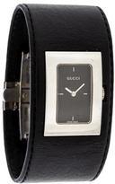 Gucci 7800L Watch