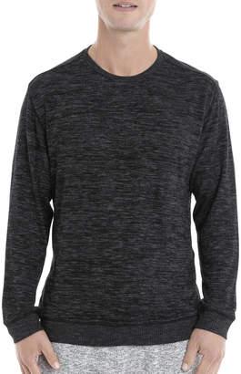 Joe's Jeans Men's Long-Sleeve Pullover