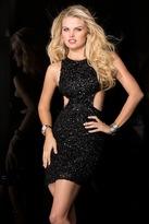 Scala 48643 Dress In Black