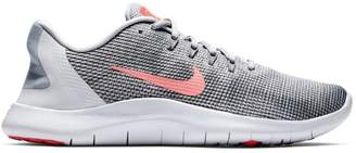 Nike Flex RN 2018 Running Shoes
