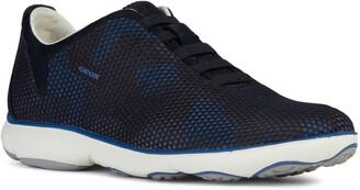 Geox Nebula 76 Sneaker