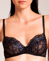La Perla Secret Story Full Cup Bra