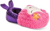 Stride Rite Mermaid Slippers, Toddler Girls (2T-5T) & Little Girls (2-6X)