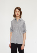 Mhl By Margaret Howell Single Pocket Shirt