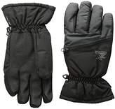 ZeroXposur Men's Max Ski Glove Accessory
