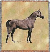 Dickens & Smyth Endurance Arabian Ls 2379-LS by pure country
