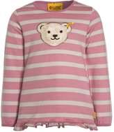 Steiff 1/1 ARM MINI GIRL STYLE Sweatshirt multicolor