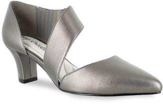Easy Street Shoes Dashing Women's Heels