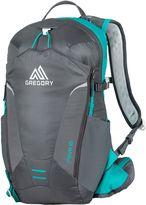 Gregory Maya 16L Backpack - Women's