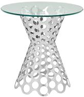 Modway Arrange Side Table