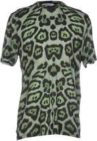 Givenchy T-shirts - Item 37946565