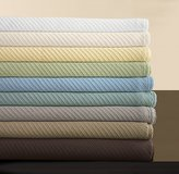 Classic Cotton Blanket