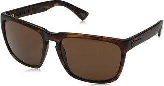 ELECTRIC Women's Knoxville Xl Sunglasses
