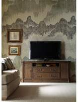 Rachael Ray Home Entertainment Center for TVs up to 70 inches Home