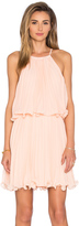 Endless Rose Ariana Dress