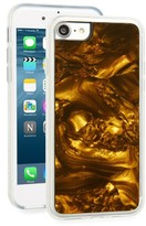 Zero Gravity Tiger Eye Iphone 7 & 7 Plus Case - Brown