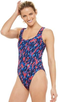 TYR Women's Polar Eliza One Piece Swimsuit